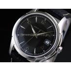 HAMILTON ハミルトン 腕時計 ジャズマスター ジェント