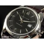 HAMILTON ハミルトン 腕時計 JAZZ MASTER ジャズマスター ビューマチック H32515535 自動巻き レザー 即納