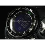 CASIO カシオ プロトレック/パスファインダー PRW-3000-1A ブラック 海外モデル 腕時計