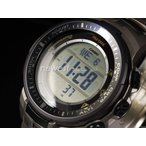 CASIO カシオ プロトレック/パスファインダー PRW-3000T-7 チタン 海外モデル 腕時計 即納