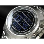 SUUNTO スント 腕時計 Elementum TERRA エレメンタム テラ SS014521000 ブラック×ステンレス 海外モデル 即納