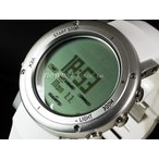 SUUNTO スント 腕時計 Core コア ALU PURE WHITE ホワイト