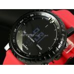 SUUNTO スント 腕時計 Core コア レッドクラッシュ