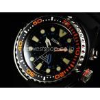 SEIKO セイコー PROSPEX プロスペック SUN023 ブラック メンズ 腕時計 即納