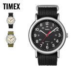 TIMEX タイメックス 腕時計 インディグロナイトライト機能搭載