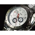 TIMEX タイメックス カレイドスコープ T2P038