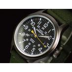 TIMEX エクスペディション スカウト T49961