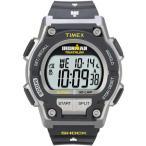 TIMEX タイメックス IRONMAN 30Lap アイアンマン 30ラップ