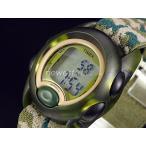 TIMEX タイメックス KIDS DIGITAL キッズデジタル T71912 カモフラージュ 子供用 腕時計 レビューを書いて送料無料 即納