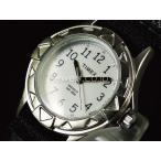 TIMEX タイメックス 腕時計 キッズアナログ 子供用
