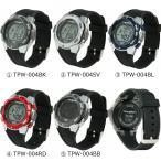 ショッピングPIECE 正規品 TIME PIECE タイム ピース TPW-004 全5色 腕時計 ユニセックス 送料無料 即納