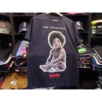 THE NOTORIOUS B.I.G Big Baby T-SHIRTS