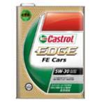Castrol カストロール EDGE SN 5W30 20L /CF GF4 1缶