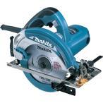 マキタ電動工具  165ミリマルノコ  5637BA レーザーダブルスリットチップソー付
