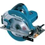 マキタ電動工具  190ミリマルノコ  5837BA レーザーダブルスリットチップソー付