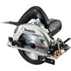 マキタ 電気マルノコ HS6301SPB (ノコ刃別売・LEDライト通電ランプ付)黒165mm