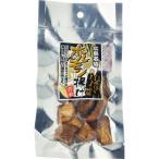 栄産業 リピーター続出広島名物ホルモンホルモン揚げ にんにくしょうゆ味 36g