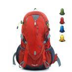登山 リュック 40L バックパック リュックサック 登山リュック ザック 防災リュック 中型ザック バッグ アウトドア