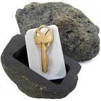 ショッピングキャッシング ボックス オフィス WHMING 非表示のスペア キー偽岩 - 本物の石のように見える・感じる-安全な屋外庭園や庭、ジオキャッシングのため 正規輸入品