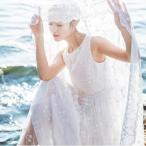 ショッピングマキシ丈ワンピース マキシワンピ リゾートワンピース マキシ丈 刺繍ワンピース 白ワンピース レースワンピース 可愛い ロングドレス パーティードレス シフォン