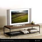 テレビボード ケルト kelt TVボード リビングボード パイン無垢材 古木風仕上げ 自然塗装