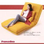フランスベッド France Bed 国産 電動リクライニング機能内蔵マットレス LOOPER MOVE ルーパームーブ Sサイズ シングルサイズ 日本製