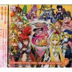 【新品】CR 戦国乙女 花 オリジナル サウンドトラック CD