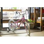【完全組立】子供用自転車 14インチ 2020 arcoba V-B アルコバ 子供用自転車 幼児車 TEKTROブレーキ