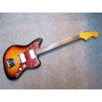 【値下げしました!!】Fender USA フェンダーUSA / 62 JAZZ MASTER / ジャズマスター / エレキギター 【中古】