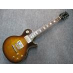 GRECO グレコ / EG-700 / レスポールタイプ / ジャパンヴィンテージ / 78年製 / エレキギター 【中古】