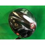 新品 未使用品 BRIDGESTONE ブリヂストン ドライバー J715 B3 9.5度 ツアーAD MJ-6 S ゴルフクラブ