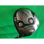 中古 HONMA ホンマ ドライバー TOUR WORLD ツアーワールド TW727 455 10.5度 VIZARD ヴィザード YA65 S ゴルフクラブ