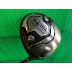 中古 HONMA ホンマ ドライバー TOUR WORLD ツアーワールド TW717 455 10.5度 純正カーボン VIZARD ヴィザード TZ65 S メンズ ゴルフクラブ