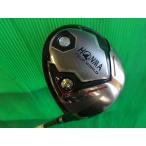 中古 ホンマ ドライバー TOUR WORLD TW727 460 10.5度 VIZARD YA55 R メンズ  ゴルフクラブ