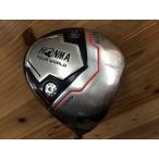中古 HONMA ホンマ ドライバー TOUR WORLD TW717 460 ツアーワールドTW717 10.5度 リシャフト品 ARMRQ8 54 R ゴルフクラブ