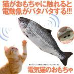 送料無料♪電気猫用おもちゃで猫のストレス発散♪
