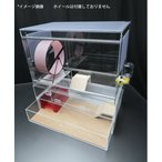 ネクスト『ハリネズミ60×35基本スペシャルセット メタルサイレント仕様』