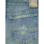 CHIP AND PEPPER JEANS チップアンドペッパー メンズジーンズ