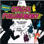 Amazing!! STAGEA PHILHARMONY /...