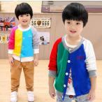 ショッピング子供服 子供服/韓国子供服/長袖/キッズ/ジュニア/韓国こども/かわいいTシャツ/子供Tシャツ90cm100cm110cm120cm130 cm  メール便