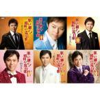 CD 歌い継ぐ!昭和の流行歌 全6枚セット 【NHK DVD公式】