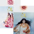 大河ドラマ 江 姫たちの戦国 完全版 ブルーレイ全2巻セット BD【NHK DVD公式】