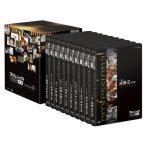 プロフェッショナル 仕事の流儀 第9期 DVD-BOX 全10枚セット 【NHK DVD公式】