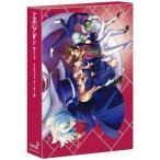 ファイ・ブレイン 〜神のパズル オルペウス・オーダー編 DVD-BOX II/2012.12.21発売 【NHK DVD公式】