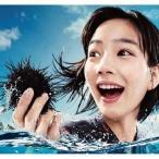 連続テレビ小説 あまちゃん 完全版 DVD-BOX1 全4枚【NHK DVD公式】画像