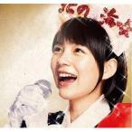 連続テレビ小説 あまちゃん 完全版 DVD-BOX2 全4枚画像