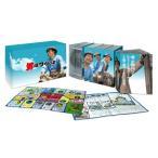 男はつらいよDVDBOX【廉価版DVD-BOX】49枚セット DVD 【NHK DVD公式】