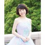 水森かおり20周年記念メモリアルコンサート〜歌謡紀行〜2015.9.25 【NHK DVD公式】