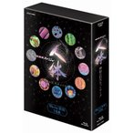 NHKスペシャル 人体 神秘の巨大ネットワーク ブルーレイBOX 全7枚 BD