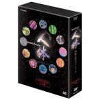 NHKスペシャル 人体 神秘の巨大ネットワーク DVD-BOX 全7枚